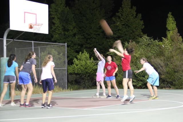 hssp14 -- basketball -- 06