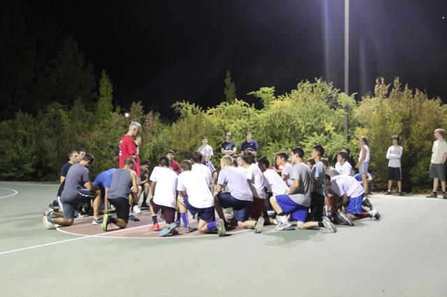 hssp14 -- basketball -- 11
