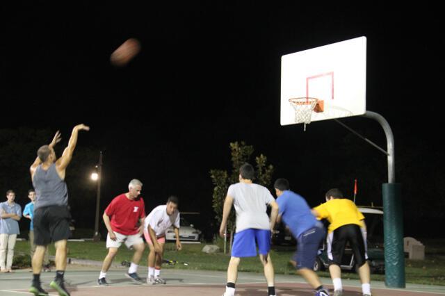 hssp14 -- basketball -- 13