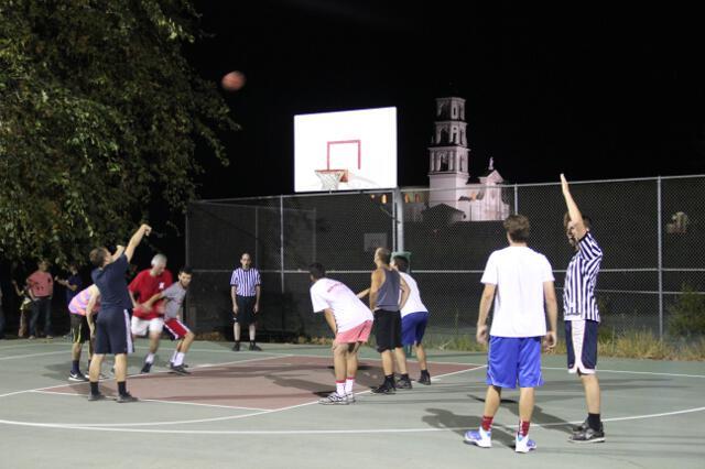 hssp14 -- basketball -- 16