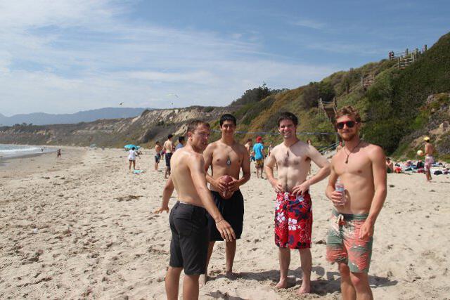 hssp 14 -- beach -- 04