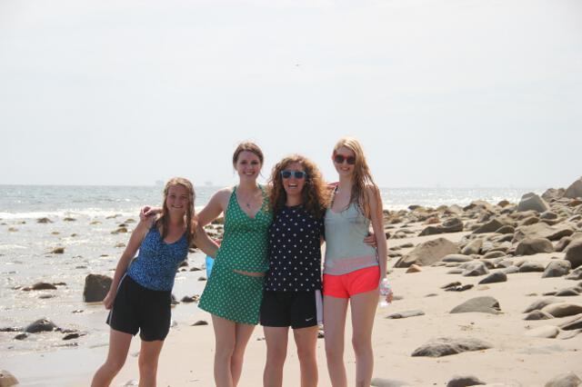 hssp 14 -- beach -- 06