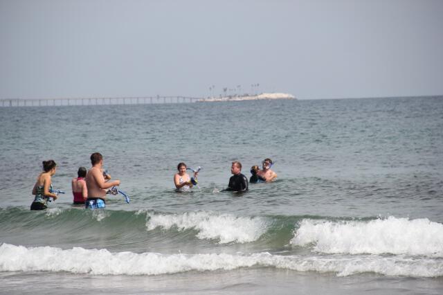 hssp 14 -- beach -- 07