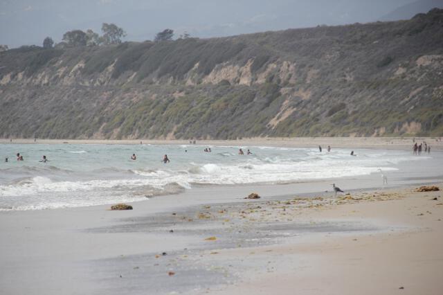 hssp 14 -- beach -- 10