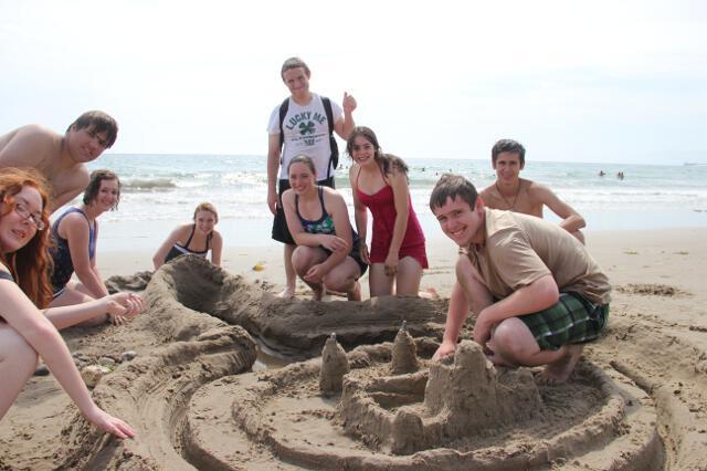 hssp 14 -- beach -- 11