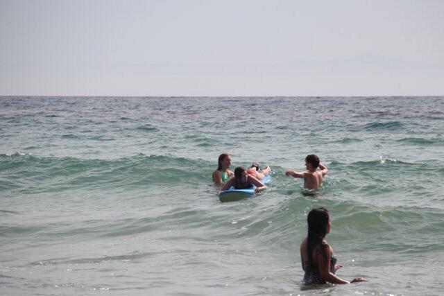 hssp 14 -- beach -- 12