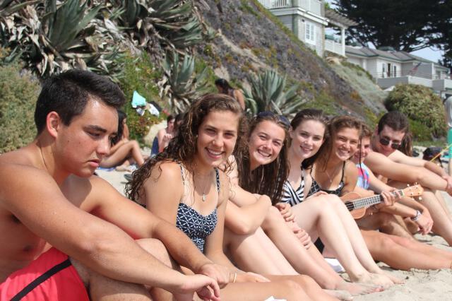 hssp 14 -- beach -- 13