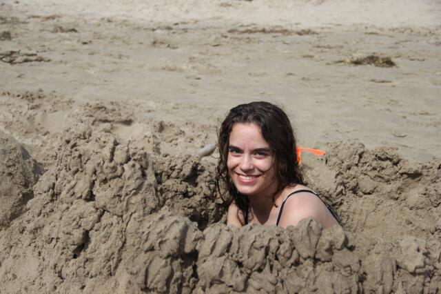 hssp 14 -- beach -- 16
