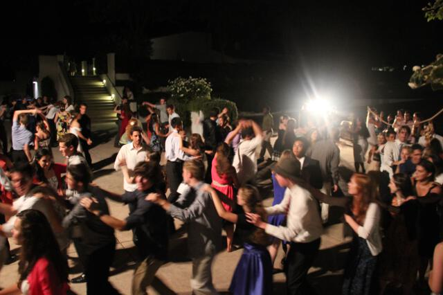 hssp14 -- dance -- 17