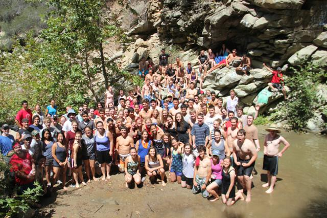 hssp14 -- punch bowls hike -- 18