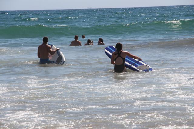 HSSP15 -- Beach -- 05