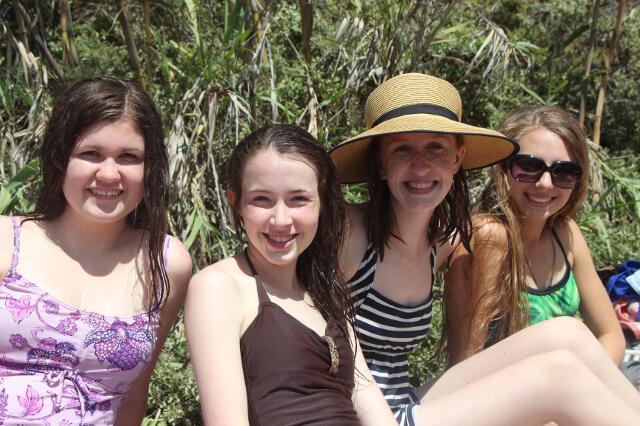 HSSP15 -- Beach -- 06