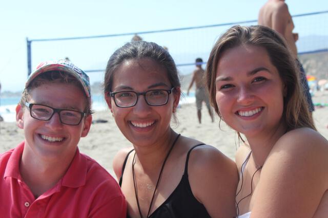 HSSP15 -- Beach -- 21