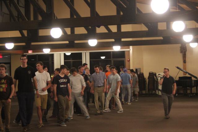 HSSP 2015 -- 1st Weds Dance Class -- 08