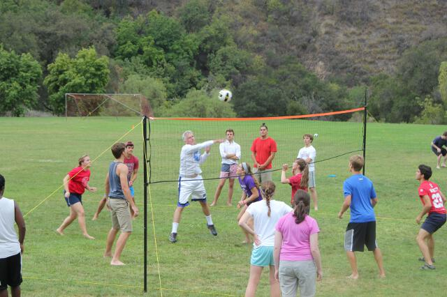 HSSP 2015 -- 1st Weds Volleyball -- 03