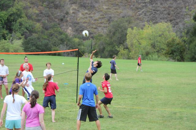 HSSP 2015 -- 1st Weds Volleyball -- 04
