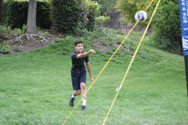 HSSP 2015 -- 1st Weds Volleyball -- 05