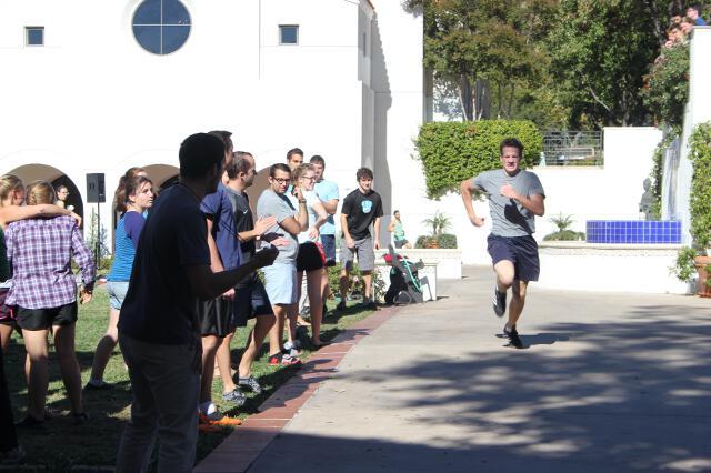 Quad Run 2015 -- 17