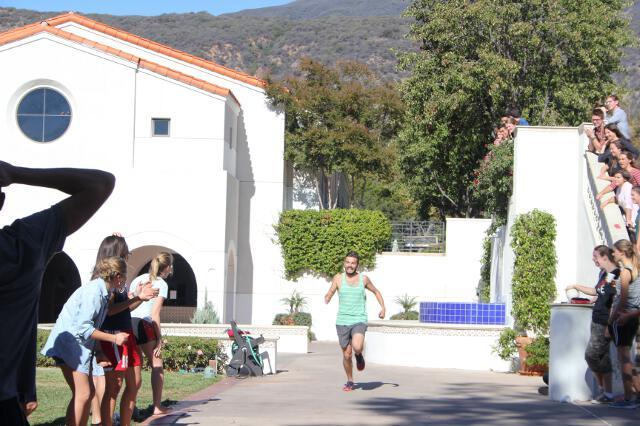 Quad Run 2015 -- 18