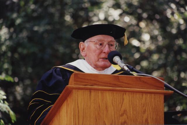 Sir Daniel J. Donohue -- 06