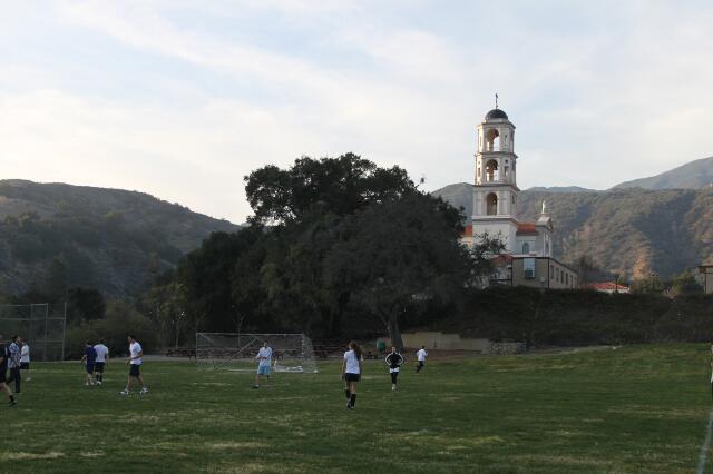 Soccer Feb. 2012 - 06