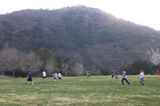 Soccer Feb. 2012 - 07