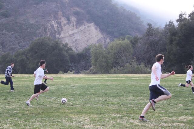 Soccer Feb. 2012 - 09