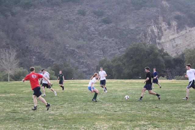 Soccer Feb. 2012 - 11
