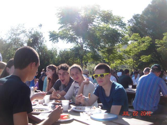 HSSP-2012 Day 01 -- 04