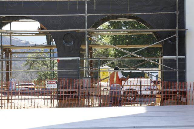 St. Gladys Construction 01-2014 -- 02