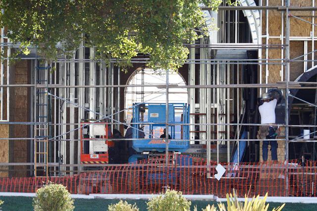 St. Gladys Construction 01-2014 -- 03