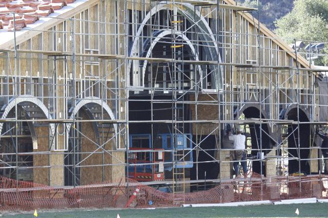 St. Gladys Construction 01-2014 -- 04