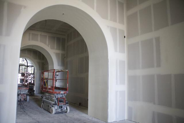 St. Gladys Construction 01-2014 -- 08