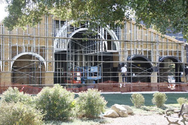 St. Gladys Construction 01-2014 -- 10