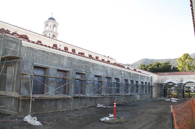 St. Gladys Construction 03-2014 -- 08