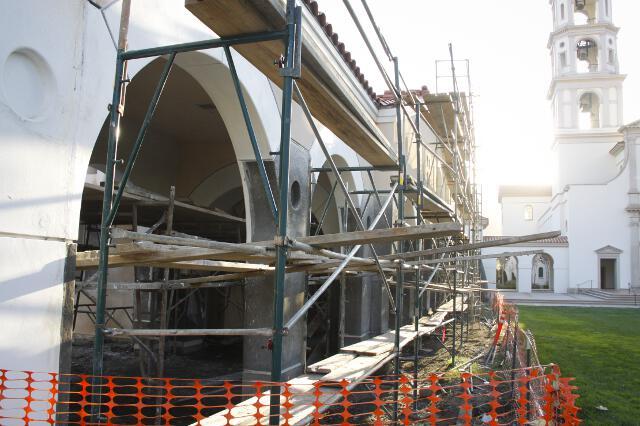 St. Gladys Construction 03-2014 -- 10