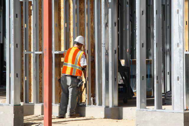 St. Gladys Construction 11-2013 -- 06