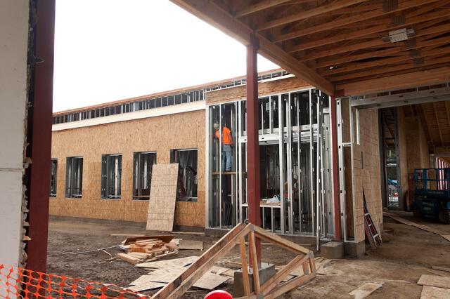 St. Gladys Construction 11-2013 -- 07