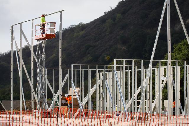 St. Gladys Construction 10-2013 -- 07