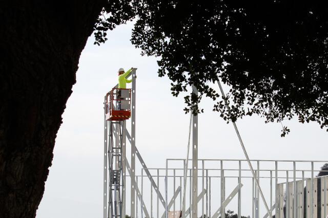 St. Gladys Construction 10-2013 -- 08