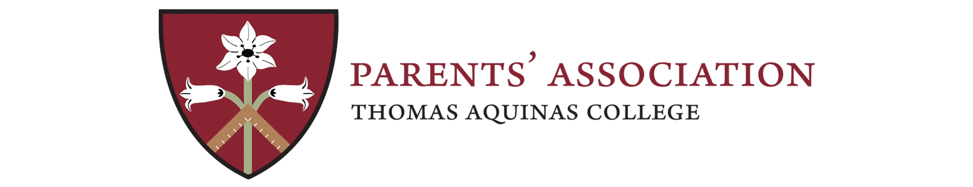 Parent's Association of Thomas Aquinas College