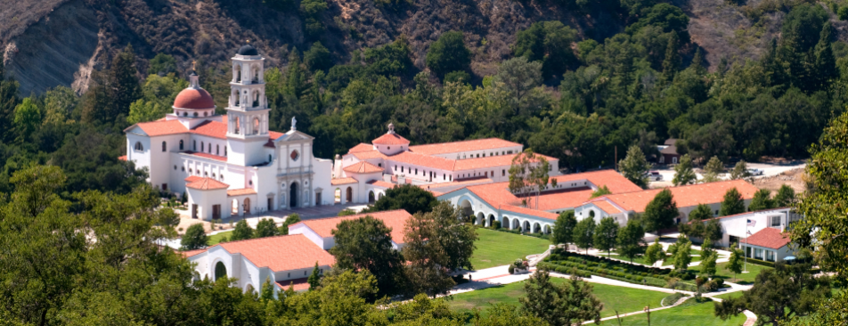 California campus